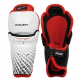 Bauer Vapor Lil' Rookie Yth. Shin Guards