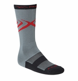Bauer Vapor Performance Skate Sock