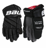 Bauer Vapor Pro Series 2 Jr. Hockey Gloves