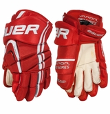 Bauer Vapor Pro Series Sr. Hockey Gloves
