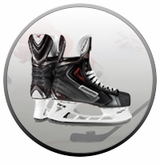 Bauer Vapor Skate Price Reductions