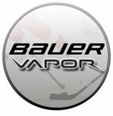 Bauer Vapor Sr. Sticks
