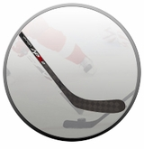 Bauer Vapor Stick Price Reductions
