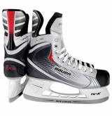 Bauer Vapor X:05 Jr. Ice Hockey Skates