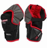 Bauer Vapor X 100 Jr. Elbow Pads