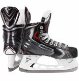Bauer Vapor X 100 Jr. Ice Hockey Skates