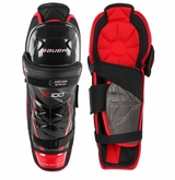 Bauer Vapor X 100 Jr. Shin Guards
