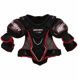 Bauer Vapor X 100 Jr. Shoulder Pads