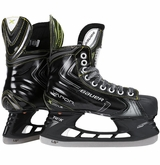 Bauer Vapor X 100 LE Jr. Ice Hockey Skates