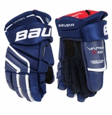 Bauer Vapor X 100 Sr. Hockey Gloves