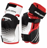 Bauer Vapor X 3.0 Jr. Elbow Pads