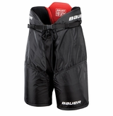 Bauer Vapor X 3.0 Jr. Hockey Pants