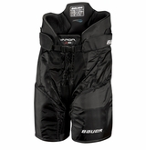 Bauer Vapor X:30 Jr. Hockey Pants