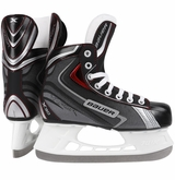 Bauer Vapor X 30 Jr. Ice Hockey Skates