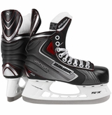 Bauer Vapor X 40 Jr. Ice Hockey Skates