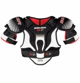 Bauer Vapor X 5.0 Jr. Shoulder Pads