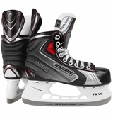 Bauer Vapor X 50 Jr. Ice Hockey Skates