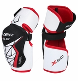 Bauer Vapor X 60 Jr. Elbow Pads