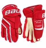 Bauer Vapor X 60 Jr. Hockey Gloves