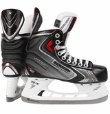 Bauer Vapor X 60 Jr. Ice Hockey Skates
