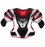 Bauer Vapor X 60 Jr. Shoulder Pads
