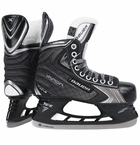Bauer Vapor X 60 LE Jr. Ice Hockey Skates