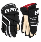 Bauer Vapor X 60 Sr. Hockey Gloves