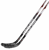 Bauer Vapor X:60 Stick'um Jr. Composite Hockey Stick - 2 Pack