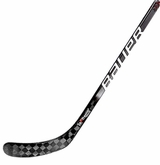 Bauer Vapor X:60 Stick'um Jr. Composite Hockey Stick