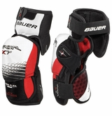 Bauer Vapor X 7.0 Jr. Elbow Pads