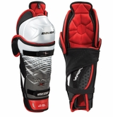 Bauer Vapor X 7.0 Jr. Shin Guards