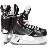Bauer Vapor X 70 Jr. Ice Hockey Skates