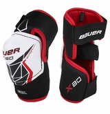 Bauer Vapor X 80 Jr. Elbow Pads