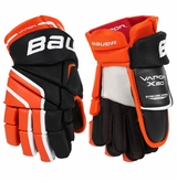 Bauer Vapor X 80 Jr. Hockey Gloves