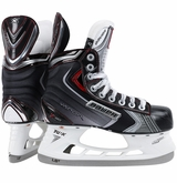 Bauer Vapor X 80 Jr. Ice Hockey Skates