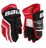 Bauer Vapor X 80 Sr. Hockey Gloves