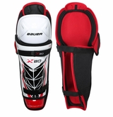 Bauer Vapor X 80 Sr. Shin Guards