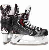 Bauer Vapor X 90 Jr. Ice Hockey Skates