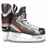 Bauer Vapor X1.0 Jr. Ice Hockey Skate