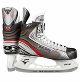 Bauer Vapor X2.0 Jr. Ice Hockey Skate
