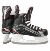 Bauer Vapor X200 Jr. Ice Hockey Skates