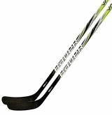 Bauer Vapor X3.0 Griptac Jr. Composite Hockey Stick - 2 Pack