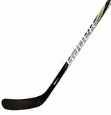 Bauer Vapor X3.0 Griptac Jr. Composite Hockey Stick