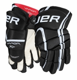 Bauer Vapor X3.0 Jr. Hockey Gloves
