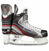 Bauer Vapor X3.0 Jr. Ice Hockey Skate