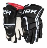 Bauer Vapor X3.0 Sr. Hockey Gloves