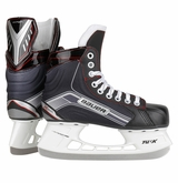 Bauer Vapor X300 Jr. Ice Hockey Skates