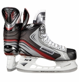 Bauer Vapor X 4.0 Jr. Ice Hockey Skate