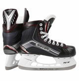 Bauer Vapor X400 Jr. Ice Hockey Skates