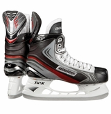 Bauer Vapor X5.0 Jr. Ice Hockey Skate